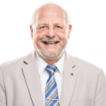 Tom Hoyem