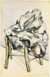 Malerei Cézanne