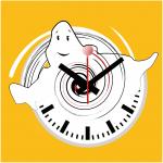 Logo Zeitgeischt